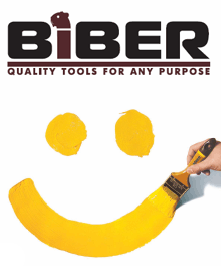 Инструмент BIBER