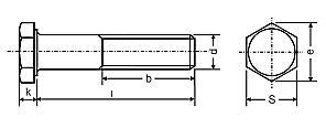 Интегральный стабилизатор 78L05 описание примеры