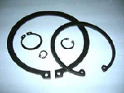 В наличии и по заказ запорные кольца.  Изготовление производится по чертежам заказчика.  Индивидуальный подход.